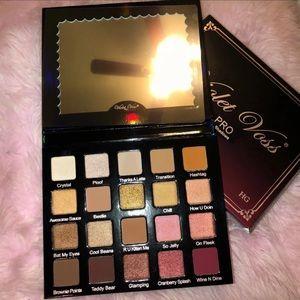 Violet Voss Pro - Holy Grail Eyeshadow Palette